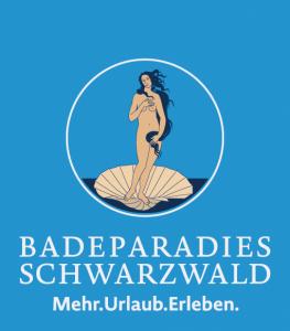 Badeparadies Schwarzwald TN GmbH