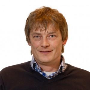 JoachimHaefker