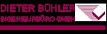 Logo Dieter BÜHLER Line