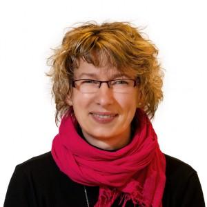 MarionLiebermann