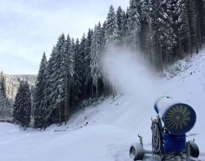 SchneedepotSchneemaschineMaier