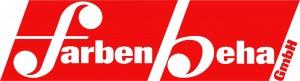 Beha Farben GmbH Titisee-Neustadt