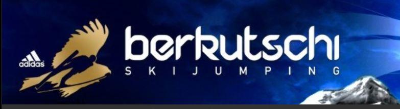 berkutschi.com